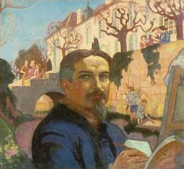 http://www.corpusetampois.com/cae-20-philippelejeune-denis1921autoportrait.jpg
