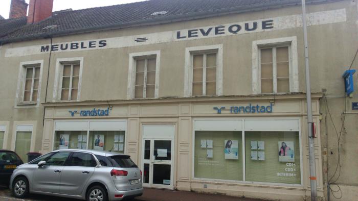Pierre l v que marchand de meubles tampes 27 rue - Marchand de meubles ...