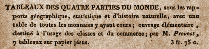 Magasin encyclopédique 1 (1807), p. 499
