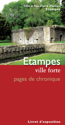 Pages de Chronique 2011