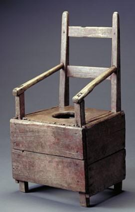Saint simon le duc de vend me 1706 for Chaise du capitaine