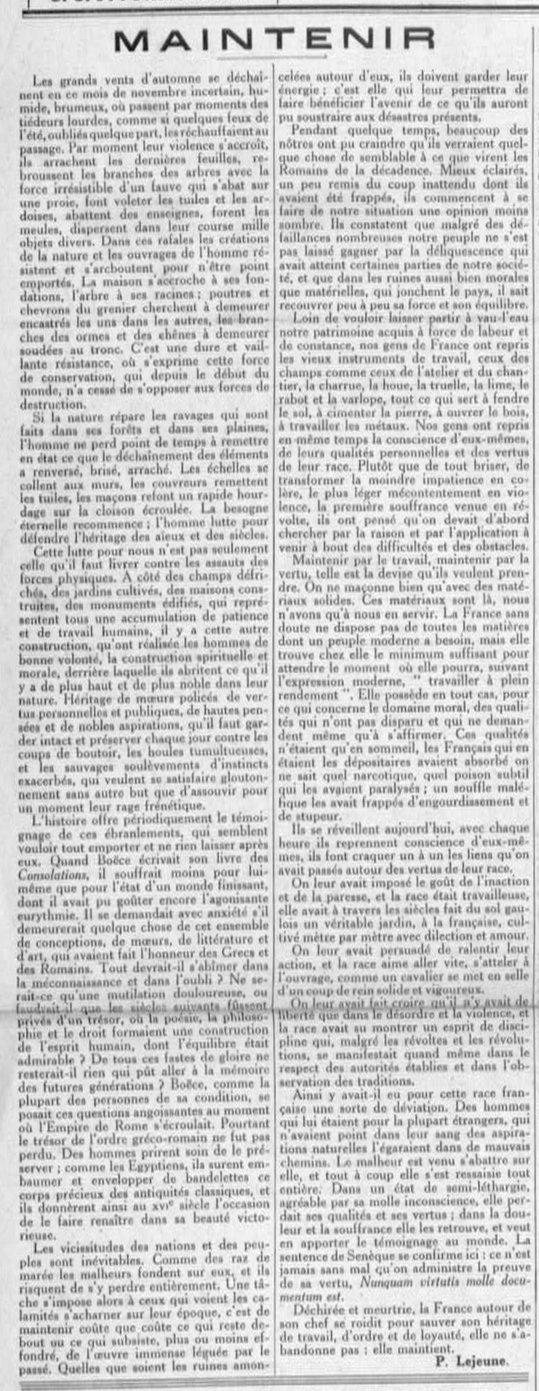 Ville d 39 etampes registre des d lib rations municipales - Piscine a vague etampes ...