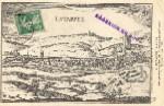 L on marquis notes bibliographiques 1881 - Piscine a vague etampes ...