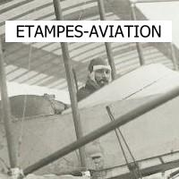 Etampes-Aviation
